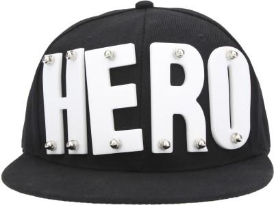 Vaishnavi Self Design Hero Cap