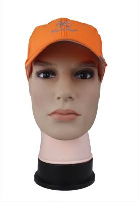 InnovationTheStore Solid Baseball Cap