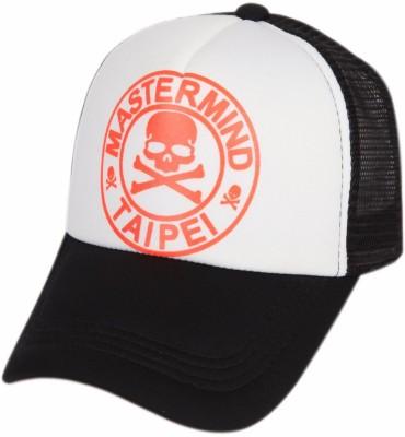ILU Mastermind caps black cotton, Baseball, caps, Hip Hop Caps, men, women, girls, boys, Snapback, Trucker, Hats cotton caps Cap Cap