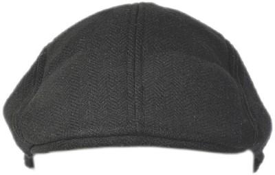 Alvaro Self Design Golf Cap