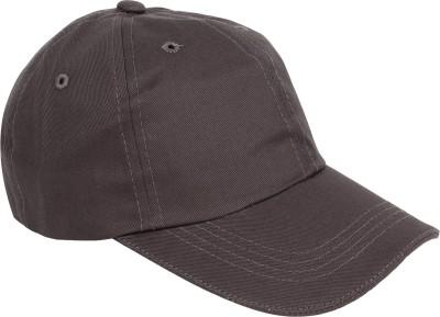 Eccellente Solid Cap Cap