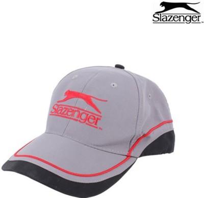 Slazenger Solid Casual Cap