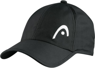Head Solid promotion Cap