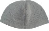 Stycoon Kids Cap (Grey)