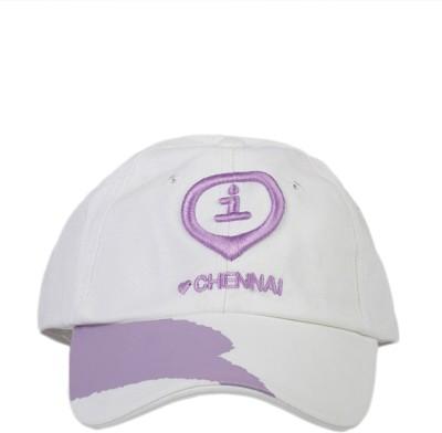 Imagica Self Design Baseball Cap