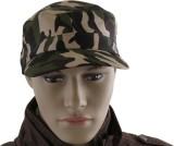Modo Vivendi Military Cap