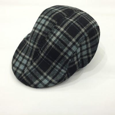 Sir Michele Golf Cap Cap