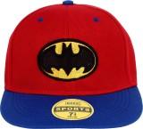 Eccellente Hip Hop Cap