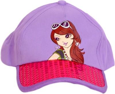 Macrobian Premium Self Design Baseball Cap