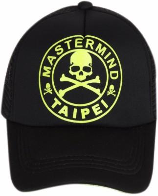 ILU Mastermind caps black cotton, Baseball, caps, Hip Hop Caps, men, women, girls, boys, Snapback ,Mesh, Trucker, Hats cotton caps Cap Cap