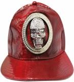 TakeIncart 3D Cap