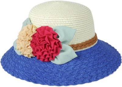 Modo Vivendi Sun Hat Cap