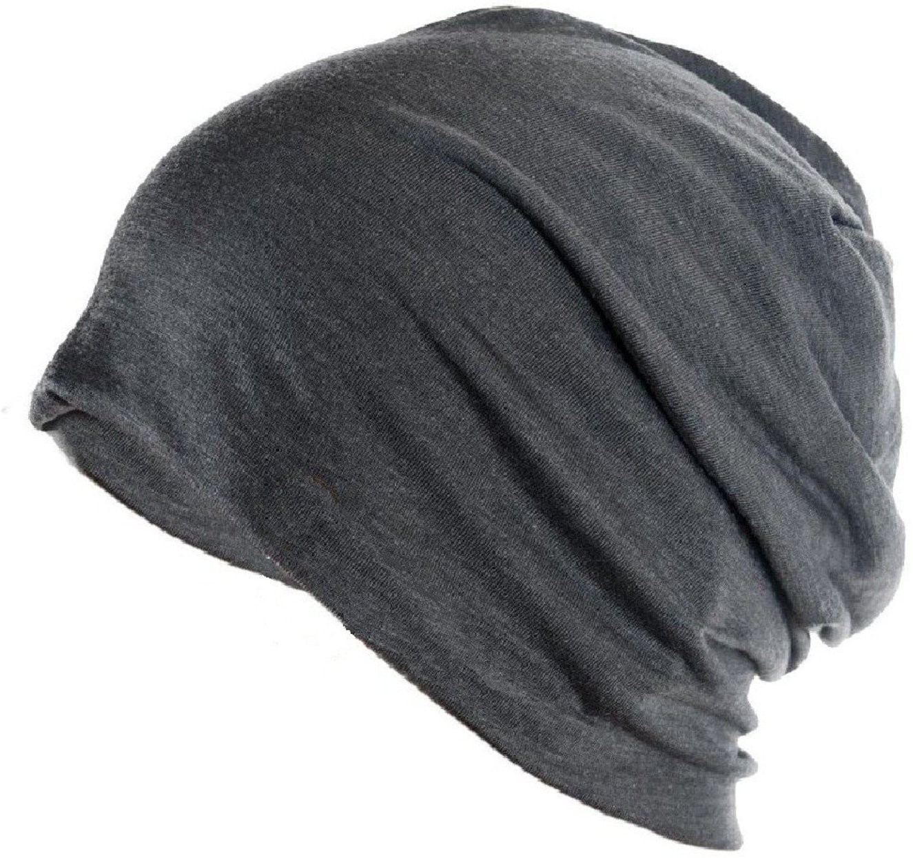 3a95f7429 Sovam soft Winter Woolen Long Cap