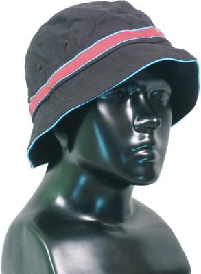 VR Designers Bucket Cap