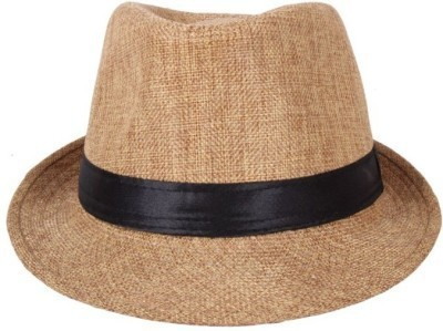 AirFlow Hat Cap