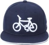 ILU Caps for men and women, Baseball cap...