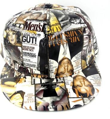 99dailydeals Print Class Shine Cap Cap
