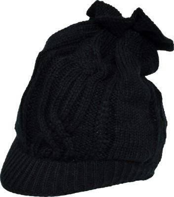 Vinenzia Skull Cap