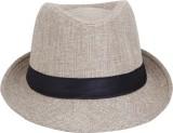 InnovationTheStore Mens Fedora Hat Self ...