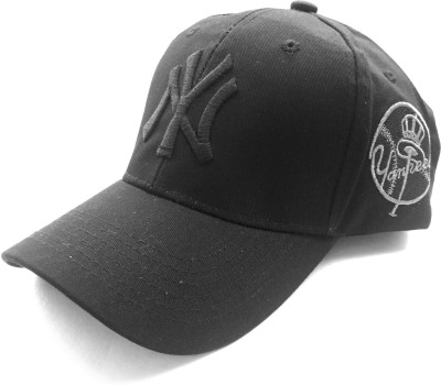 Tiny Seed Solid, Embroidered Baseball, Snapback Cap