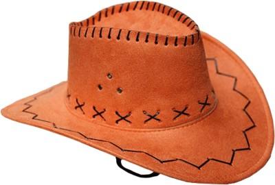 Modo Vivendi Solid Sun Hat Cap