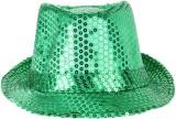 Cross Creek Self Design Hat Cap