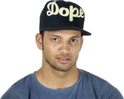 Bfly Baseball Cap