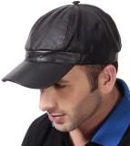 Walletsnbags Solid Skull Cap