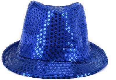 Tiekart Solid Hat Cap