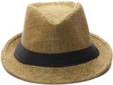Cross Creek Solid Hat Cap