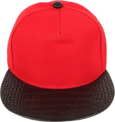 ILU Solid Snapback, baseball, Hip Hop, Hat, Caps Cap