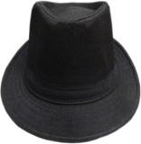 InnovationTheStore Solid Safari Cap Cap