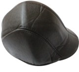 Tiny Seed Solid Golf Cap
