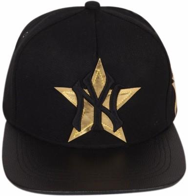 ILU NY caps black cotton, Baseball, caps, Hip Hop Caps, men, women, girls, boys, Snapback, Trucker, Hats cotton caps Cap Cap