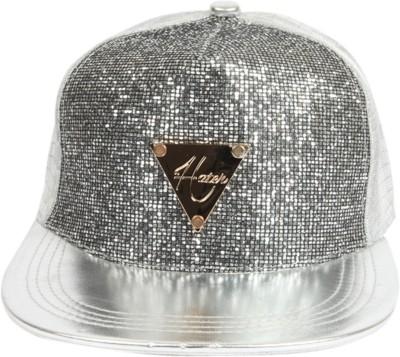 ILU Embellished Party, Snapback, baseball, Hip Hop, Trucker, Hat, Caps Cap