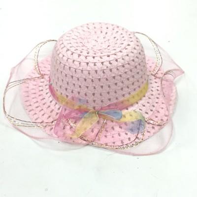 Sir Michele Hat Cap