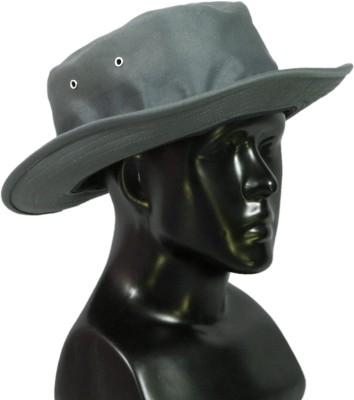 VR Designers Umpire Hat Cap