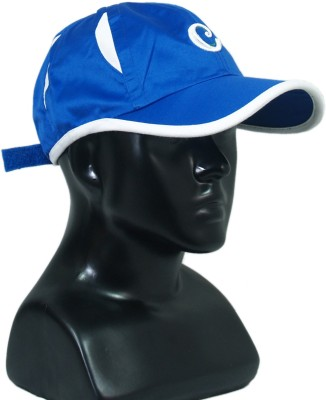 VR Designers Sports Cap