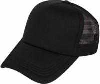 FAS Caps