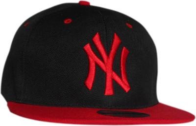Huntsman Era Premium Self Design Snapback HipHop Cap