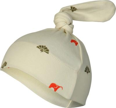 Nino Bambino Printed Cap Cap