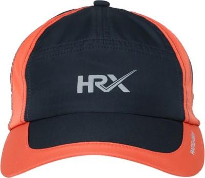 HRX by Hrithik Roshan Cap Cap