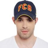 Sportigo Solid FC Barcelona Cap