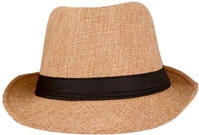 Rose Taylor Adult Snapback Cap Cap