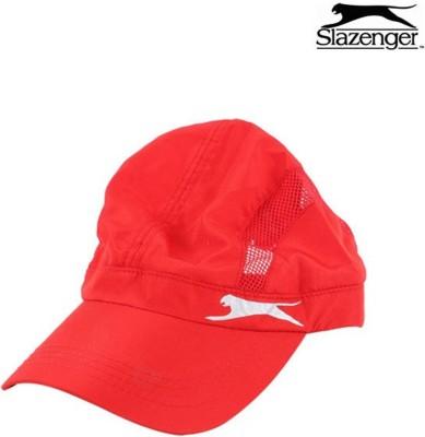 Slazenger Solid Sports Cap