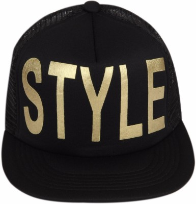 ILU Style caps black cotton, Baseball, caps, Hip Hop Caps, men, women, girls, boys, Snapback, Trucker, Hats cotton caps Cap Cap