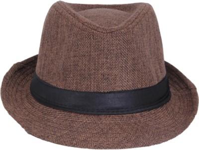 Caris Fidora Hat Cap