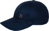 Promoworks Solid Baseball Cap