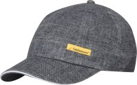 Fab Seasons Caps