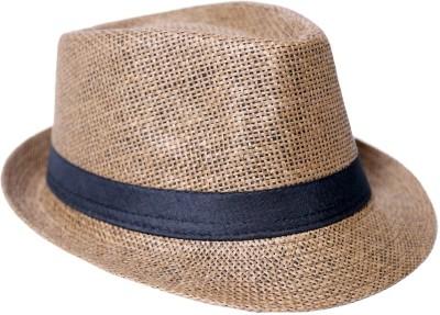 SwipeNext Woven Hat Cap